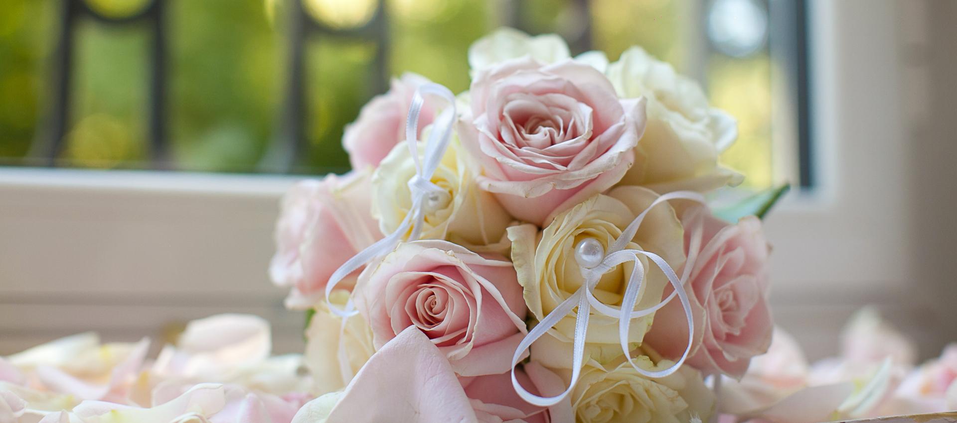 mariage-haut-de-gamme-organsa-wedding-planner-wedding-video-photo-2