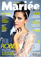 couverture_mariee_magzine