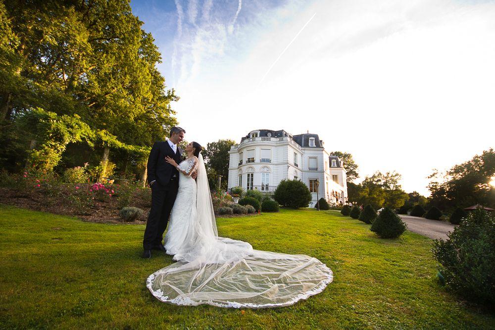 organsa-wedding-planner-paris-mariage-chateau-des-clos