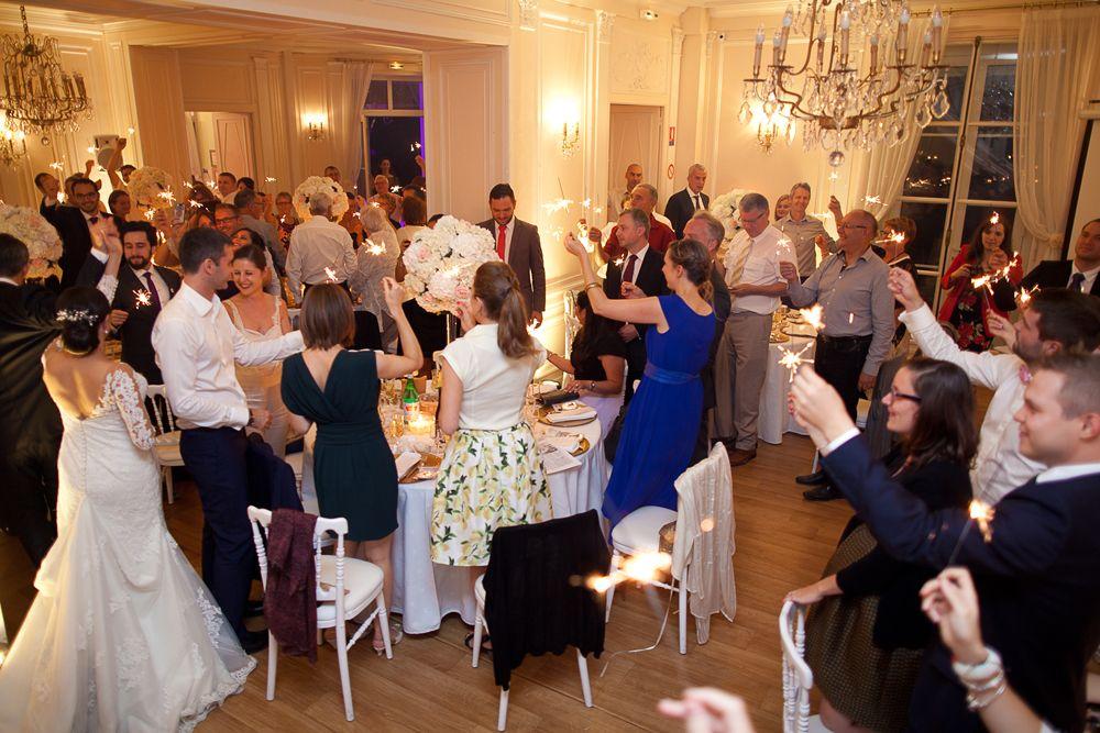 Wedding video photo organsa wedding planner paris france chateau des clos