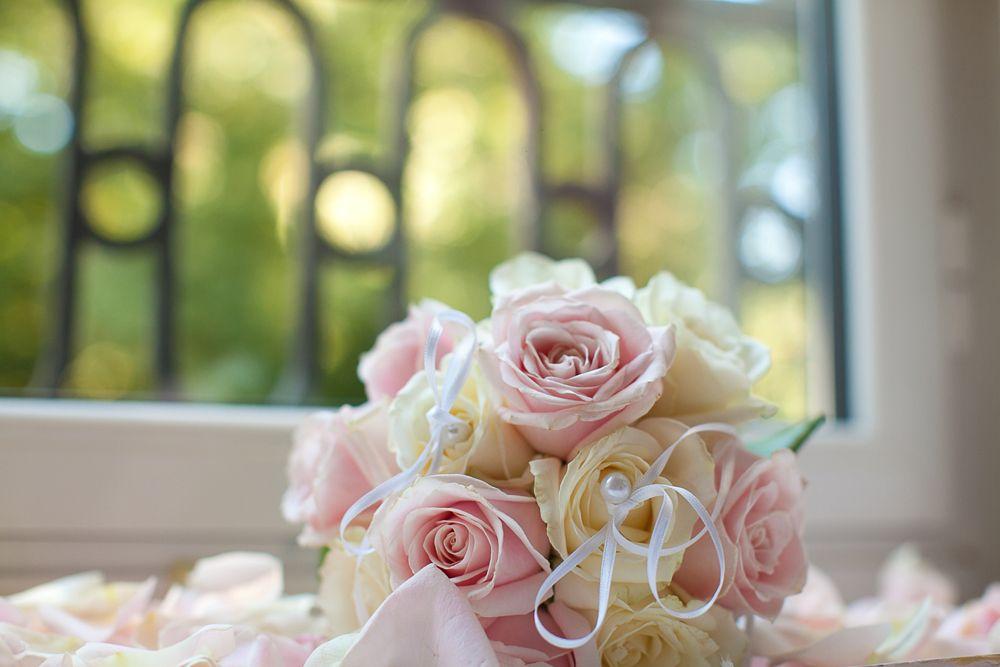 mariage haut de gamme organsa wedding planner - wedding video photo 2