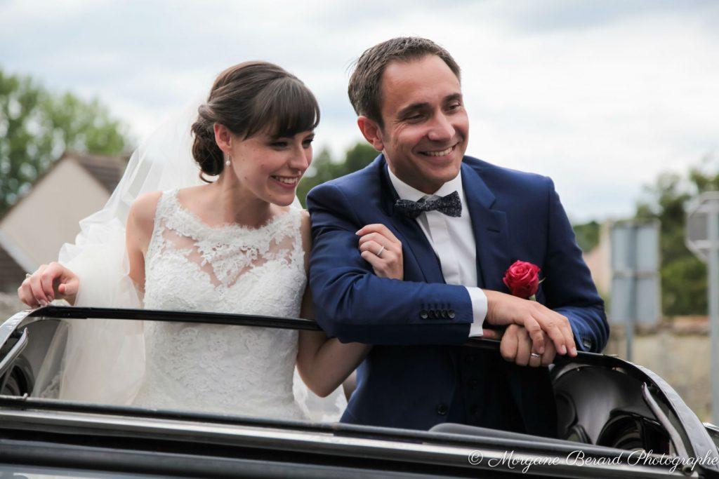 organsa-wedding-planner-paris-mariage-rustique