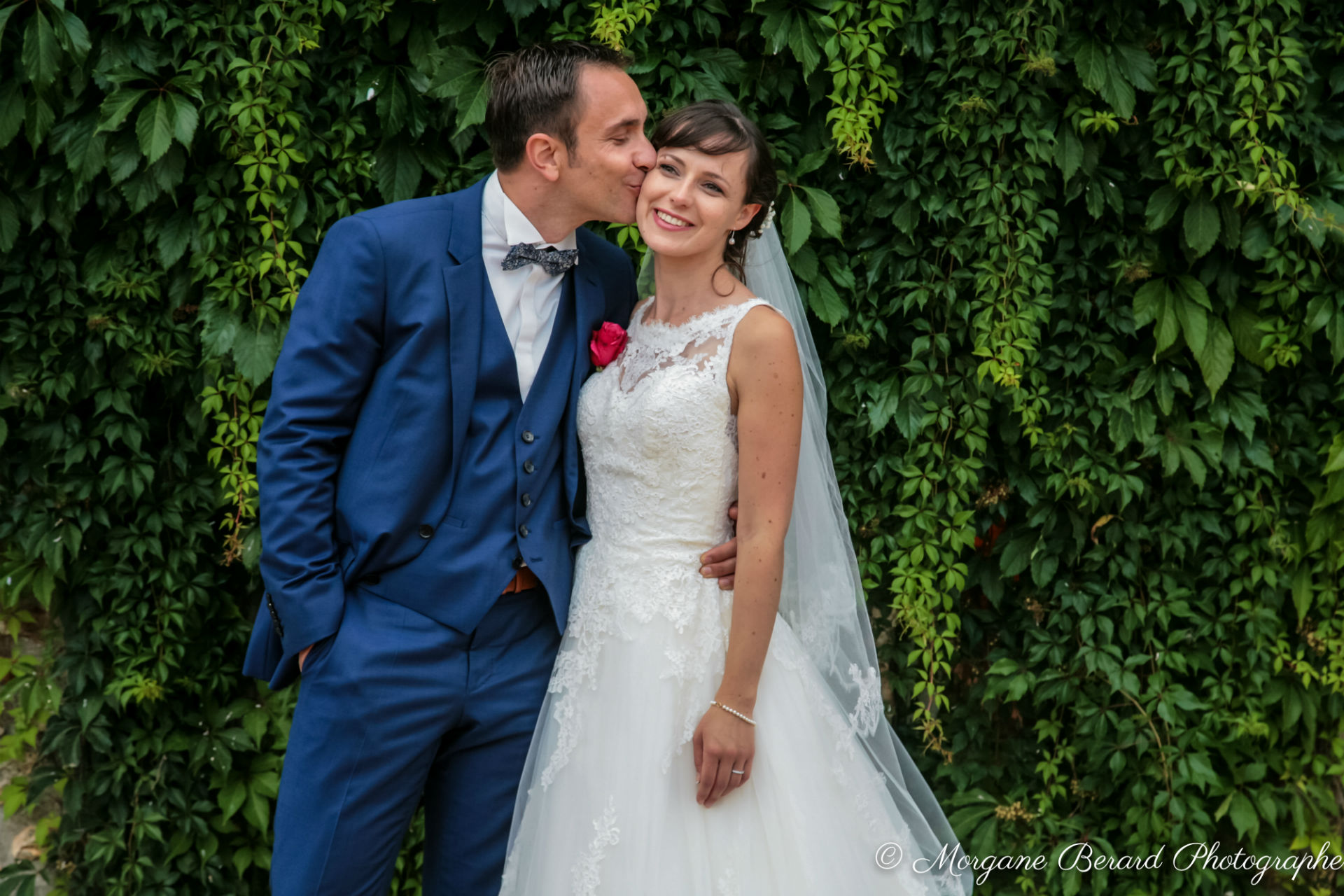 organsa wedding planner paris rustic wedding