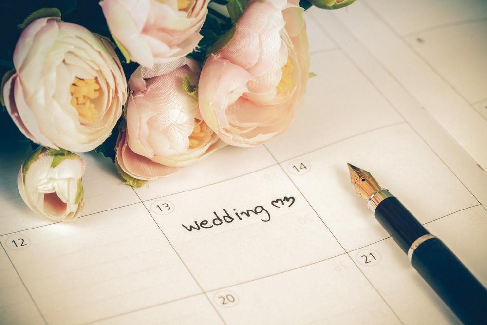 Organisation de mariage demi-mesure organsa wedding planner