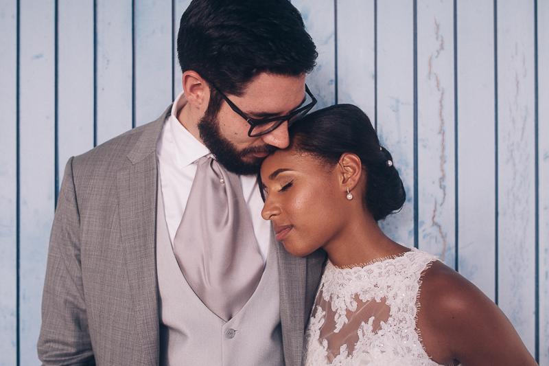 Mariage Martinique Hôtel Bakoua - Organsa Wedding Planner