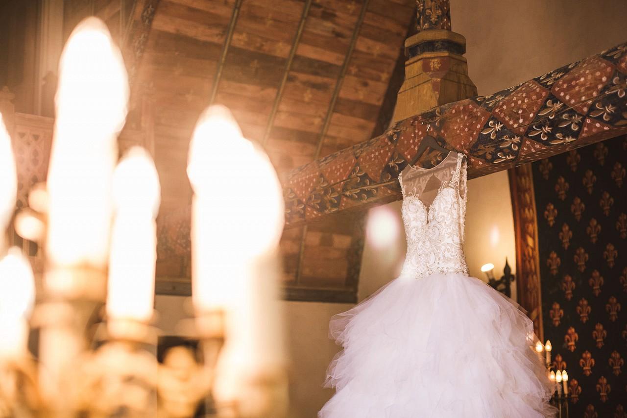 chateau de farcheville organsa wedding planner chateau de prestige