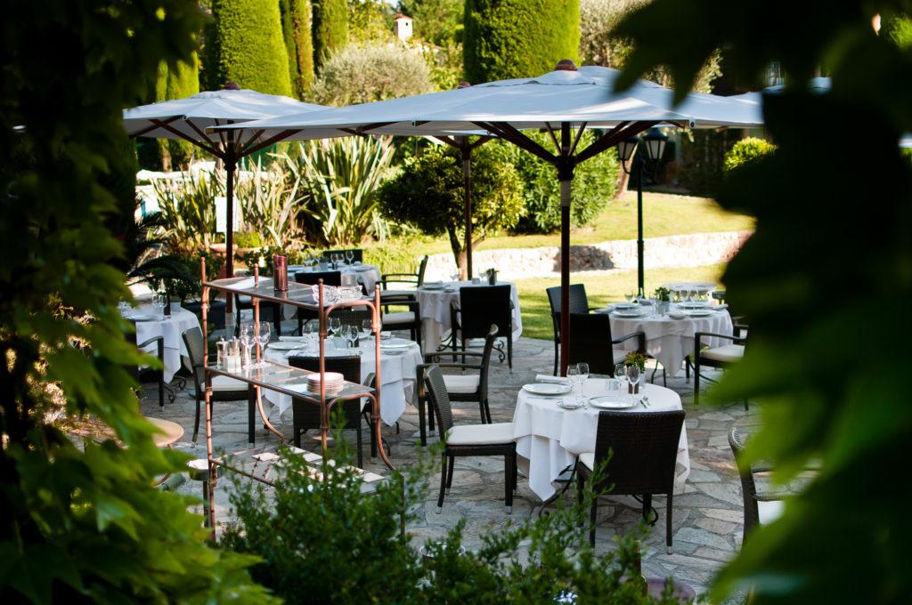 hotel-de-mougins-organsa-wedding-planner-cote-dazur