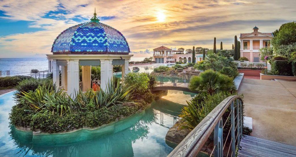 monte-carlo-bay-organsa-wedding-planner-luxurous-wedding-frenchriviera