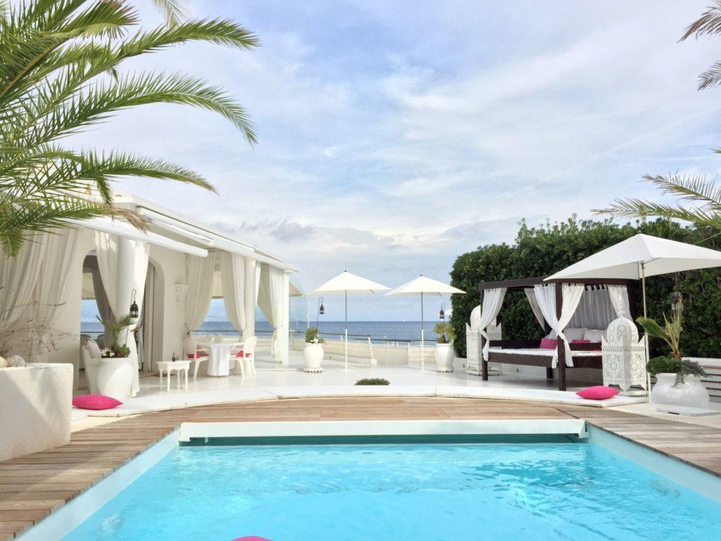 villa-garoupe-organsa-wedding-planner-cote-dazur