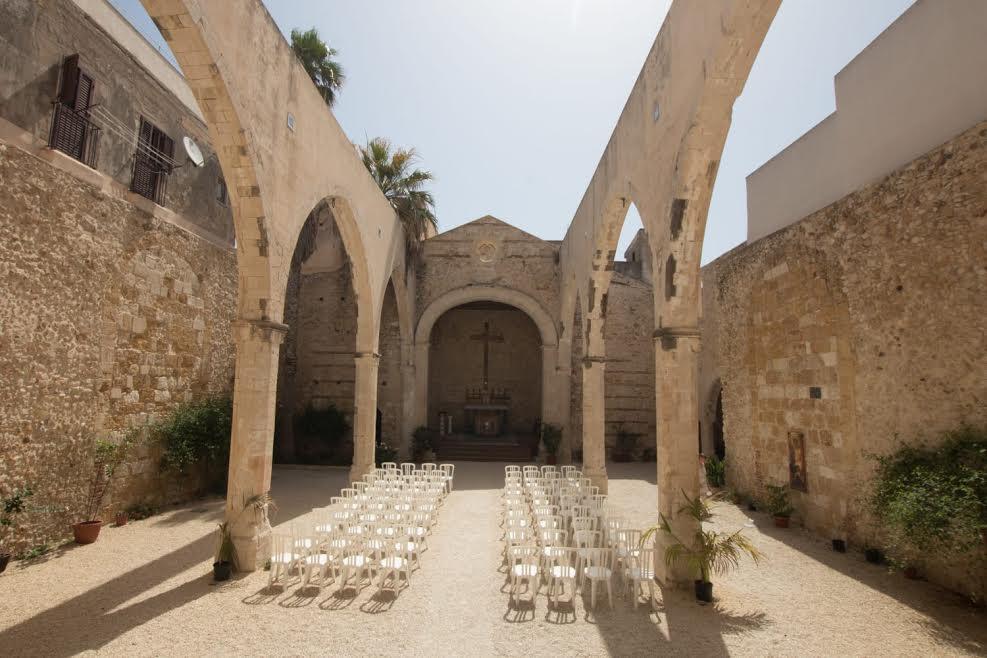 cérémonie laique mariage cérémonie engagement