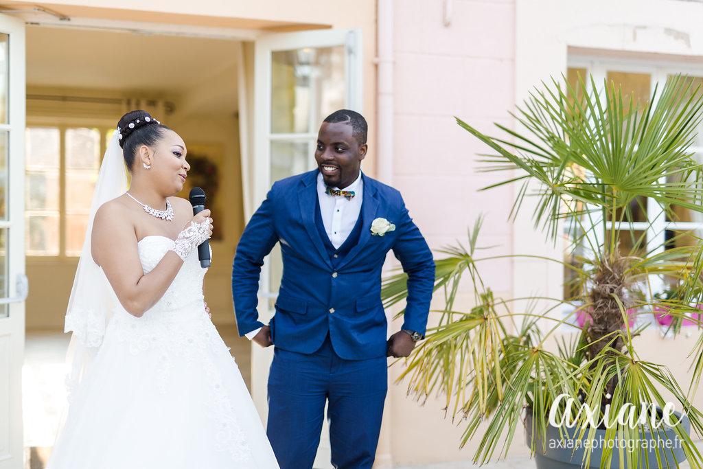 manoir de mon père organsa wedding planner