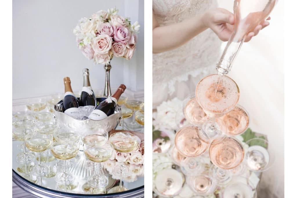 10 traditions mariage dans le monde !