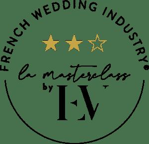 FRENCH WEDDING INDUSTRY BY ELODIE VILLEMUS _ORGANSA WEDDING PLANNER