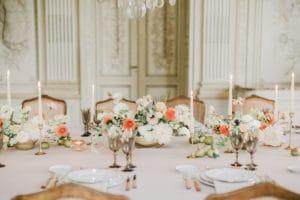 ORGANSA WEDDING PLANNER PARIS CAMY DUONG PHOTOGRAPHY