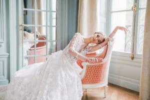 Organsa Wedding Planner - Camy Duong Photographie