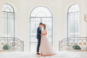 Organsa wedding Planner Camy Duong Photographie